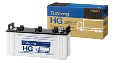 Tuflong HG GH130F51