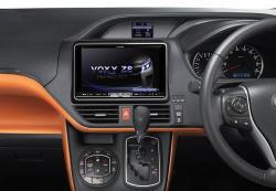 �r�b�OX X900-VO
