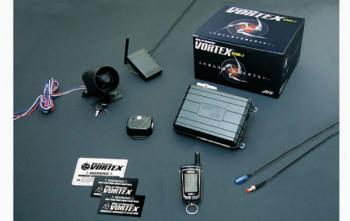 VORTEX 5200-J